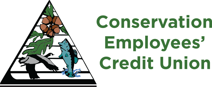 Conservation Employees' Credit Union
